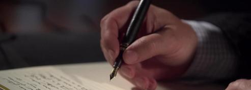 Le roman du Figaro Littéraire par 70 écrivains