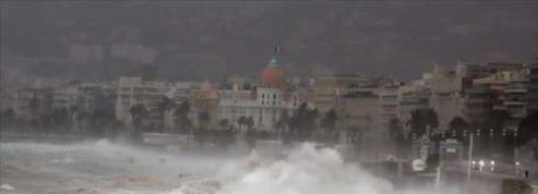 Une nouvelle tempête, «Carmen», pourrait frapper la France le 1er janvier
