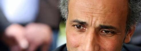 Tariq Ramadan reste en détention provisoire