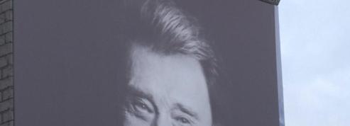 L'héritage de Johnny Hallyday en cinq chiffres