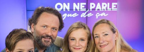 Mada Trek : le témoignage de la famille Poussin au Figaro