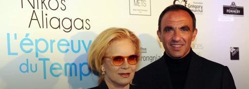 Testament de Johnny Hallyday : Sylvie Vartan va s'exprimer à la télévision