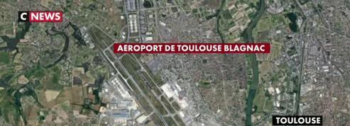 Air France : le trafic fortement perturbé