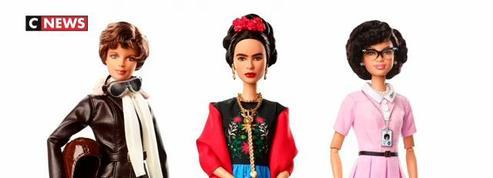 Frida Kahlo : la poupée de la discorde