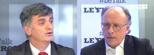 L'interview de Macron sur BFMTV, «un moment de désacralisation de la fonction présidentielle»
