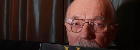 William Vance, le dessinateur de la saga XIII, est mort