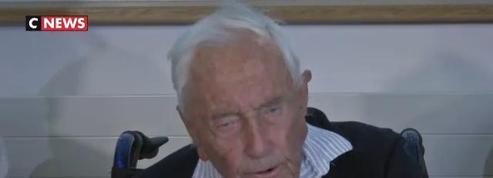 Suicide assisté : un Australien de 104 ans voyage en Suisse pour y mourir