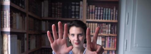 7 conseils pour reprendre goût à la lecture