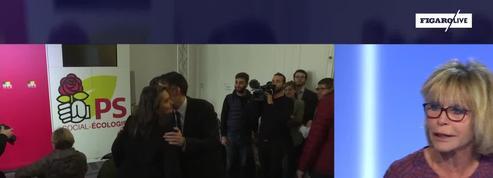 Face à Macron : l'opposition impuissante ?