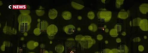 Nuit des musées 2018 : zoom sur le château de Champs-sur-Marne