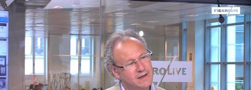 FOCUS - Immobilier : où investir en France ?