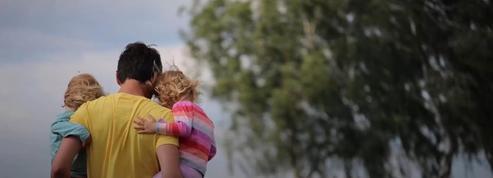 Balzac, Hugo, Pennac… Leurs conseils pour être de bons pères