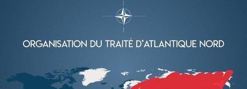 L'OTAN, qu'est-ce que c'est ?