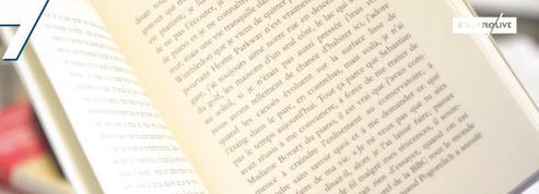 Romans : 8 livres à lire cet été