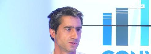 François Ruffin: « Je suis un révolutionnaire réformiste »