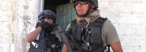 Mexique : 13 morts dans un conflit entre agriculteurs armés