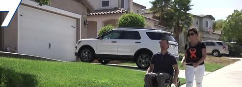 Fusillade à Las Vegas : un an plus tard, un rescapé témoigne