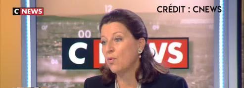 Selon Agnès Buzyn la canicule a fait «10 fois moins de morts» que celle de 2003