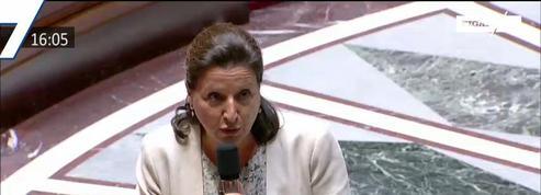 Agnès Buzyn accuse La France Insoumise de faire de la pauvreté son fond de commerce