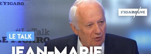 Jean-Marie Cavada : « Les GAFA doivent rémunérer tout emprunt à la presse »
