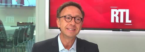 Stéphane Bern : les élus «veulent la peau des architectes des bâtiments de France»
