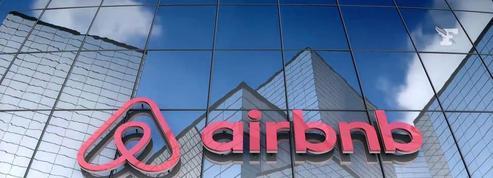 Airbnb : elle sous-loue son appartement, la justice la condamne à payer 46 000 euros