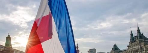 La langue française gagne trente millions de locuteurs dans le monde