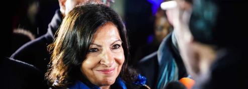 Piétonnisation du centre de Paris : ce que veut faire Anne Hidalgo