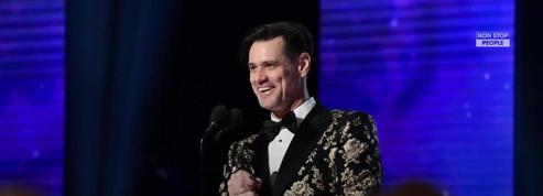 Jim Carrey célibataire : ses confidences inattendues sur sa vie amoureuse