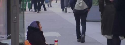 Les chiffres clés sur l'état de pauvreté en France par le Secours catholique