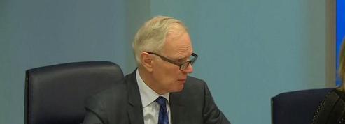 La Grande-Bretagne critiquée par l'ONU sur sa gestion de la pauvreté