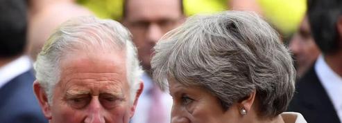 Brexit : Londres et Bruxelles ont conclu un projet d'accord