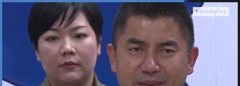 Thaïlande : le père de la demandeuse d'asile saoudienne nie toute maltraitance