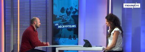 Nicolas Glière : « Le ministère cherche à faire taire les