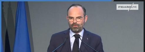 Syndics de copropriété : E. Philippe annonce des «sanctions» en cas de non-respect de la concurrence