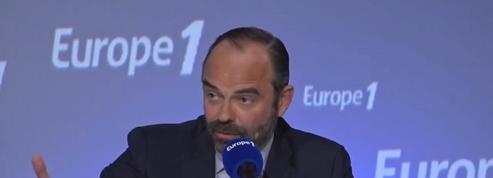 PMA pour toutes : un projet de loi devrait être présenté «avant juin», annonce Edouard Philippe