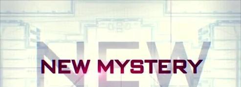 NCIS - VO - Diffusé le 03/10/18 à 22h20 sur RTL TVI