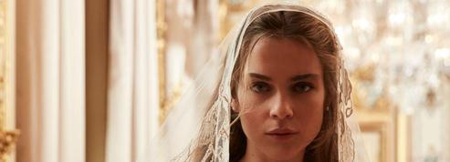 La collection de robes de mariée printemps 2019 signée Elie Saab