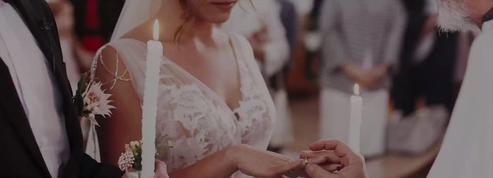 Dix conseils pour préparer son mariage quand on ne sait pas par où commencer