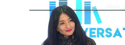 Conversation avec Jeannette Bougrab sur le totalitarisme islamique