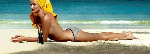 Juste avant la plage : le régime express qui fonctionne