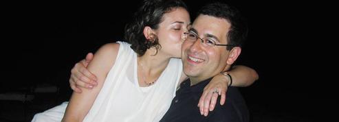 La bouleversante confession de Sheryl Sandberg sur le deuil