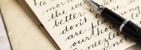 Les plus belles (et les plus cruelles) lettres de rupture