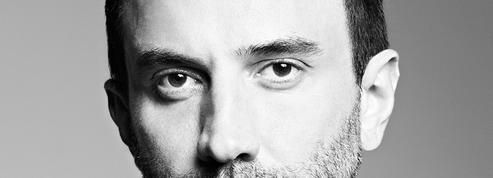 Riccardo Tisci et Givenchy, la fin d'une histoire