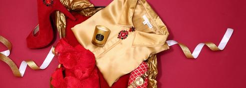 Pour Noël, profitez d'offres exclusives avec Bazarchic