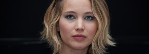 Jennifer Lawrence jalouse de la nouvelle copine de Chris Martin