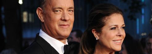 Tom Hanks dénonce les