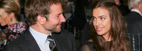 Les couples de stars nés en 2015