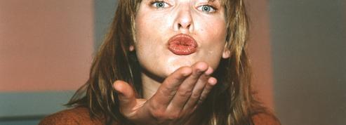 D'enfant mannequin à star tout-terrain, le parcours hors-norme de Milla Jovovich