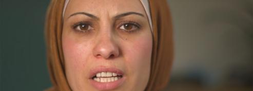 Trois Syriennes supplient les femmes britanniques de ne pas rejoindre Daech